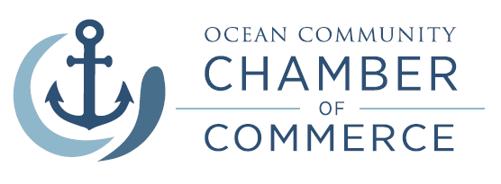 The Greater Westerly-Pawcatuck Area Chamber of Commerce Website